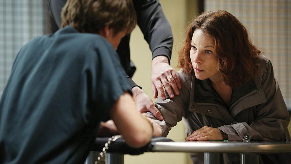 AMERICAN CRIME - Season Two: Episode Eight - Lili Taylor-H 2016