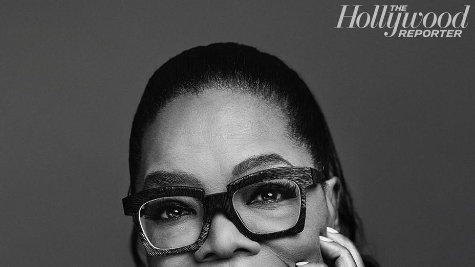 Oprah Winfrey -THR-MIller Mobley-H 2016