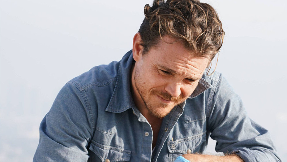 LETHAL WEAPON - Clayne Crawford-Publicity-H 2016