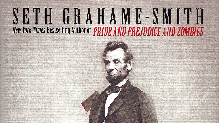 Abraham Lincoln Vampire Hunter Author Sued Over Appropriated Novel Hollywood Reporter