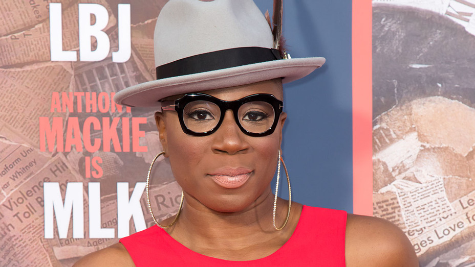Aisha_Hinds_All_The_Way_Premiere_Getty_H_2016