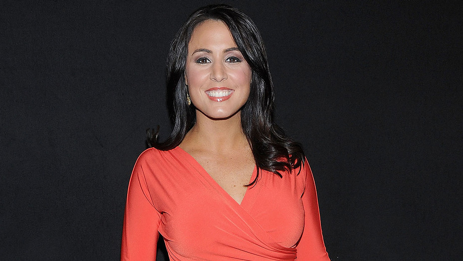 Andrea_Tantaros_Getty_H_2016
