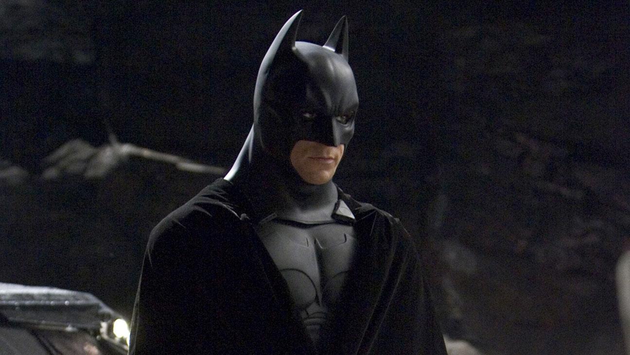 Batman Begins 2005-Christian Bale- Photofest-H 2016