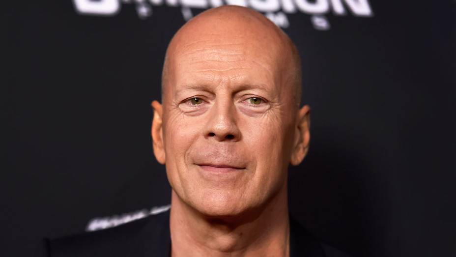 Bruce_Willis_Sin_City_A_Dame_To_Kill_ForGetty_H_2016