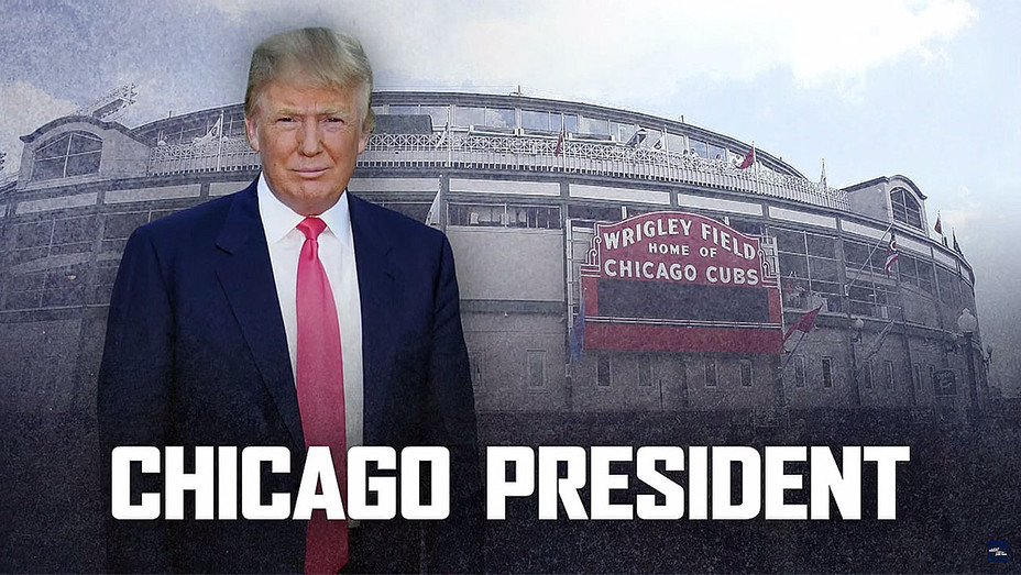 Late Night with Seth Meyers-Chicago President Update YOUTUBE - Screen Shot-H 2016