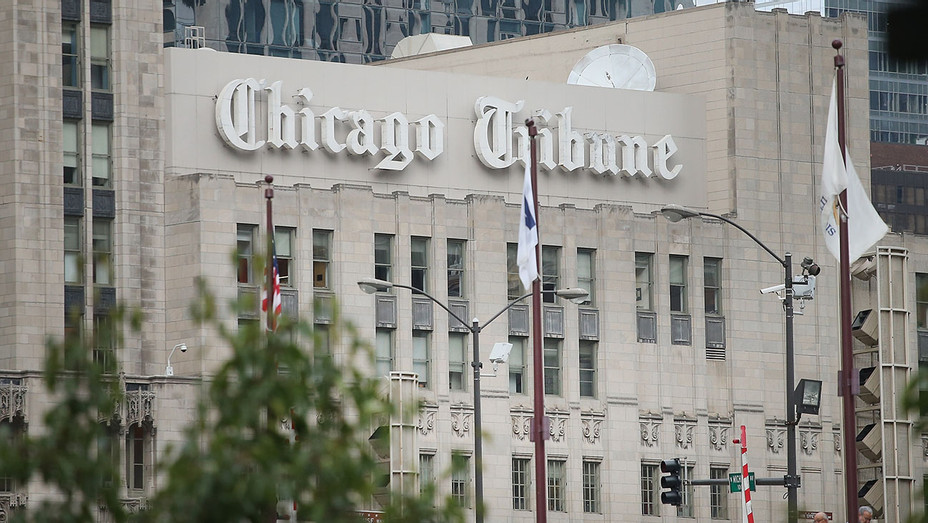 Chicago_Tribune_Getty_H_2016