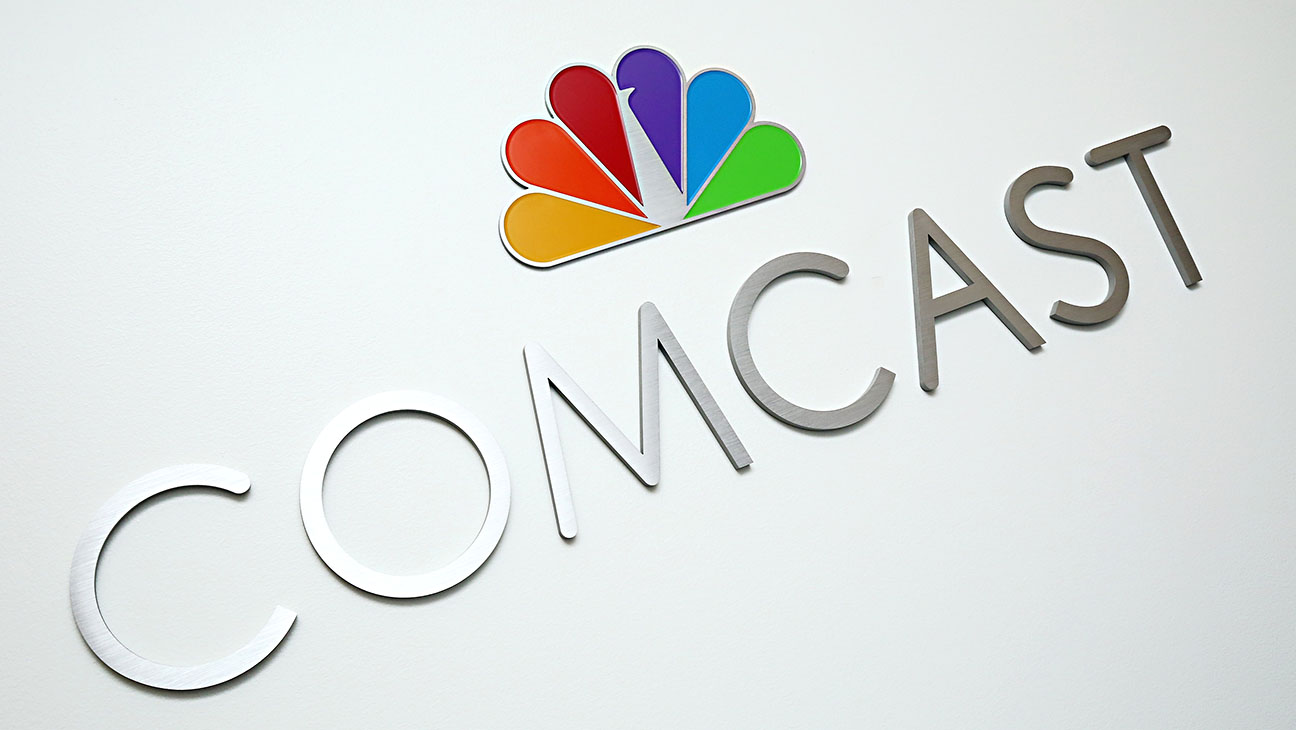 Comcast Beats Spanish Language Broadcaster S Discrimination Complaint Hollywood Reporter