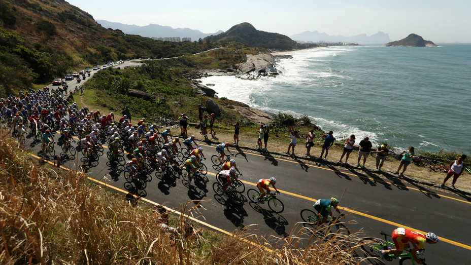 Rio cycling Getty _ H