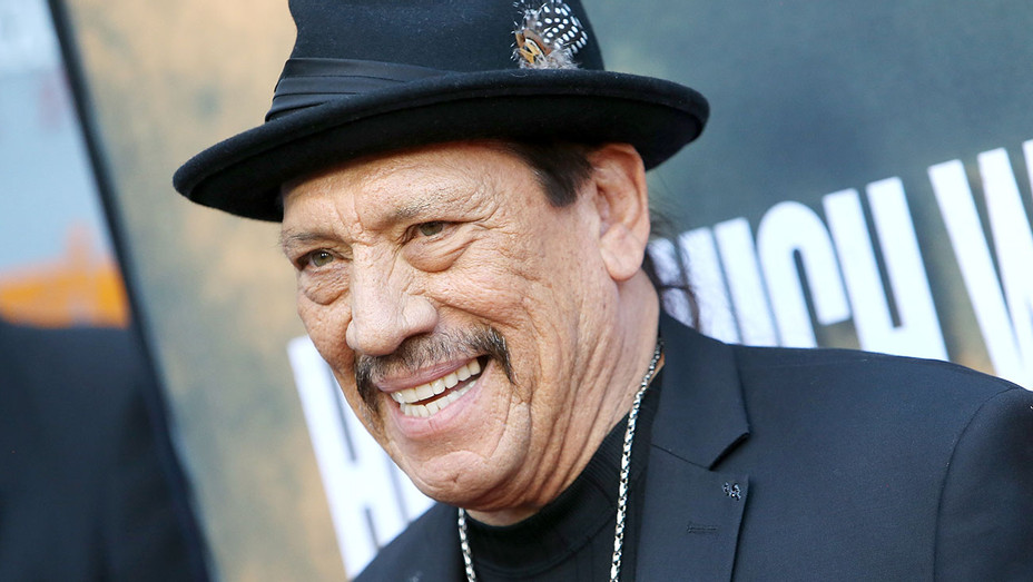 Danny_Trejo_Hell_High_Water_Peremiere_Getty_H_2016