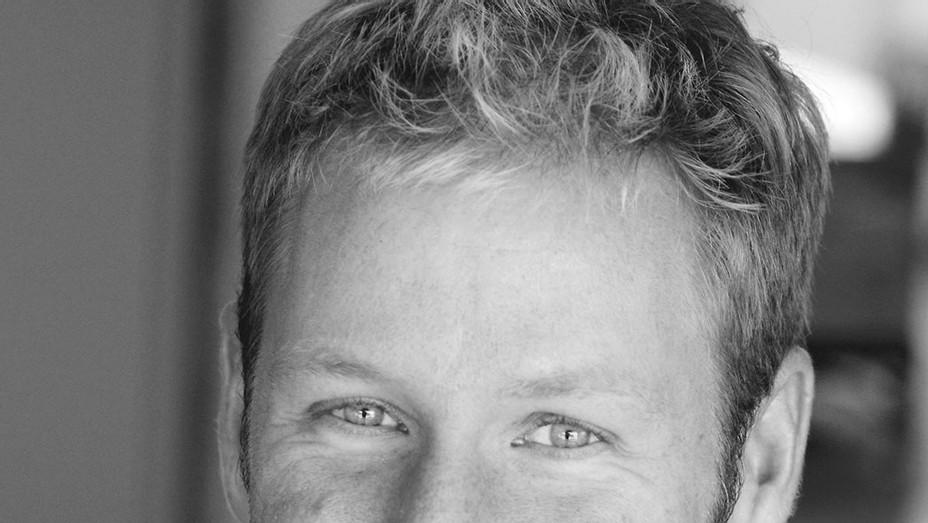 Dave Rosenbaum - Publicity-SQ 2016
