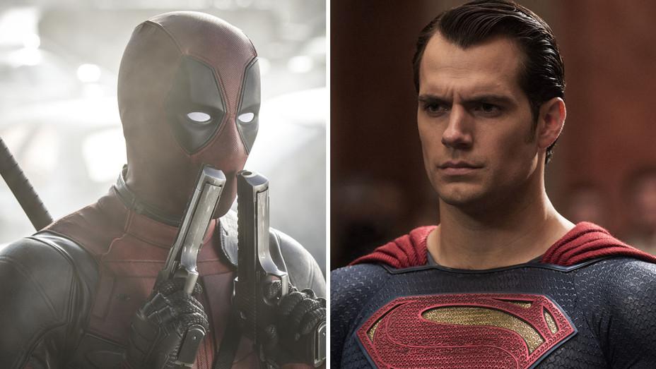 Deadpool_Batman_vs_Superman_Split_H_2016