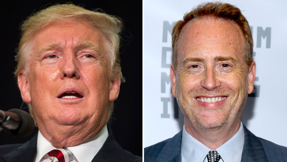 Donald_Trump_Bob_Greenblatt_Split_H_2016