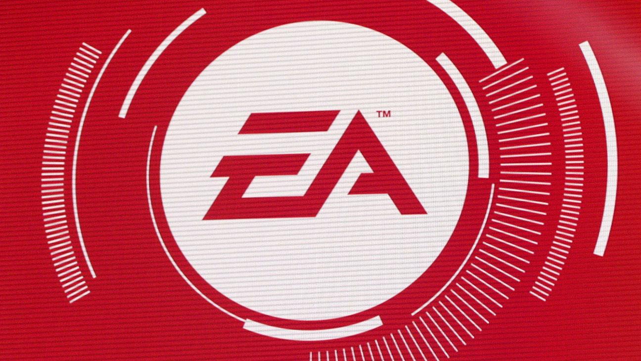 EA Logo Getty H 2016