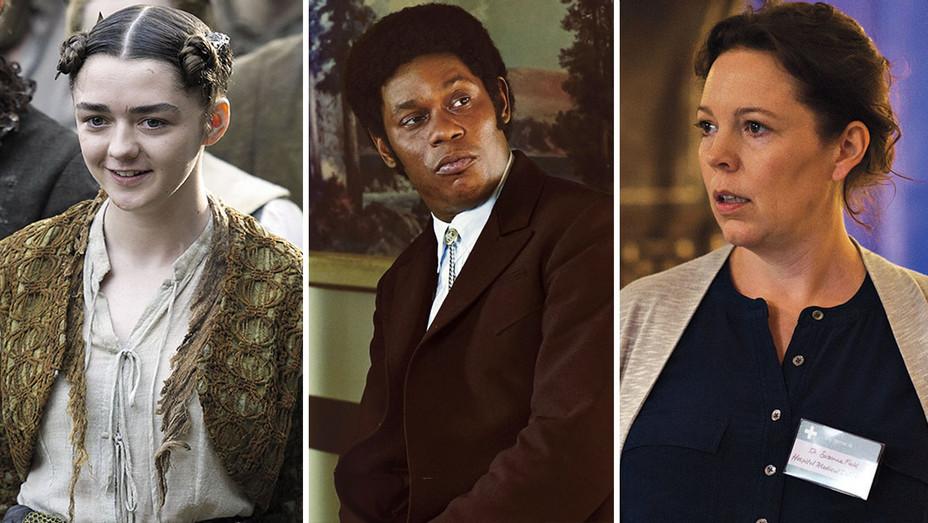 Emmy Split- HBO-FX-AMC-H 2016