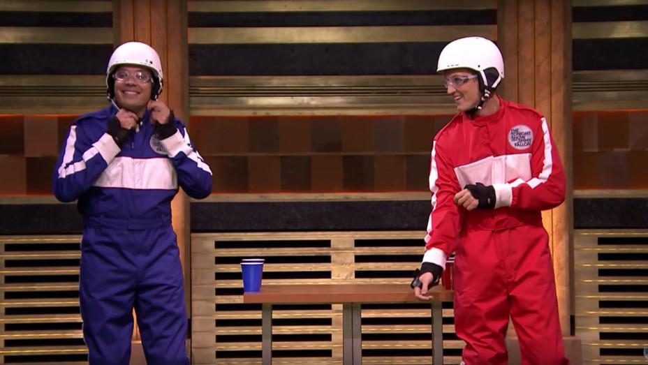 Miles Teller Tonight Show - H 2016