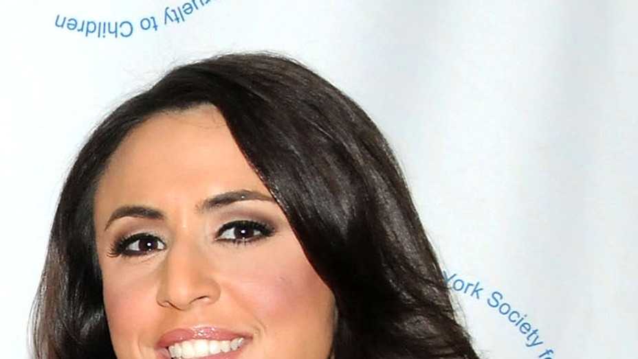 Andrea Tantaros -Getty-P 2016