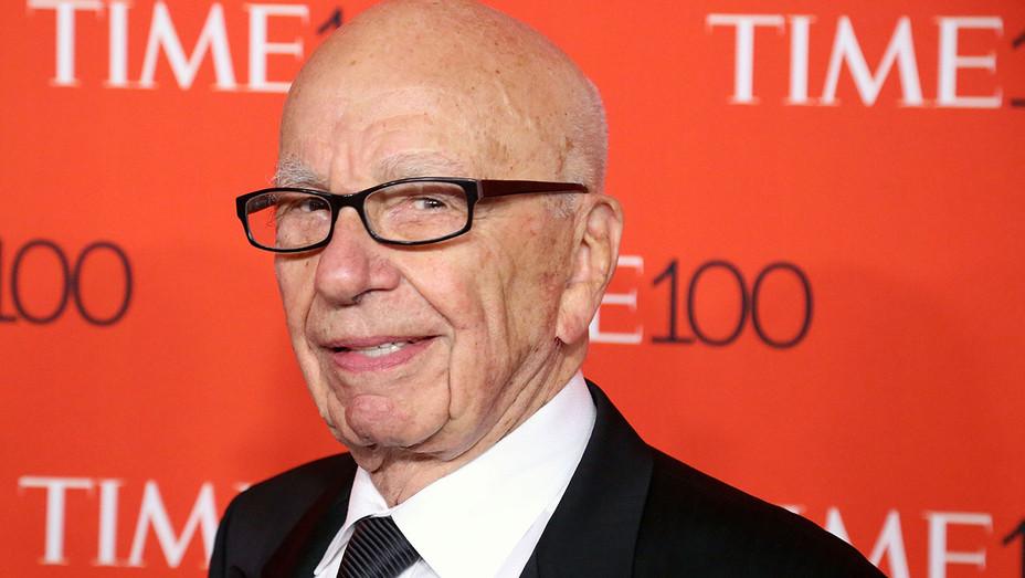 Rupert Murdoch-2015 Time 100 Gala -Getty-H 2016