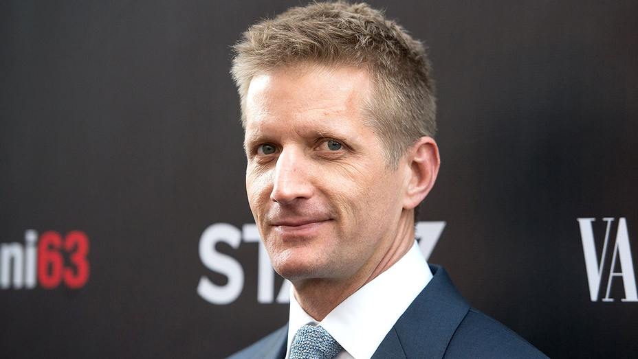 Paul Sparks -Getty-H 2016
