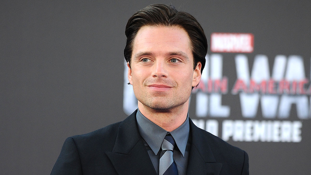 Captain America S Sebastian Stan Joins Steven Soderbergh S Logan Lucky Exclusive Hollywood Reporter