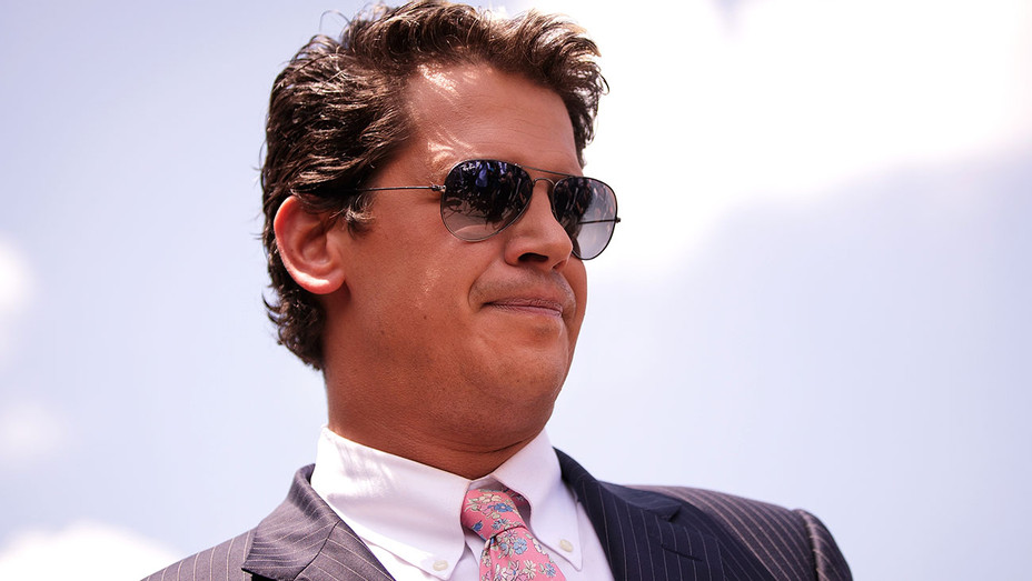Milo Yiannopoulos -Getty -H 2016