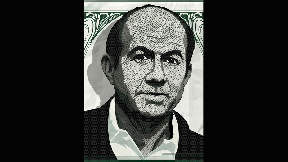 Michael Wolff on Viacom's Future Post-Philippe Dauman-illo-H 2016