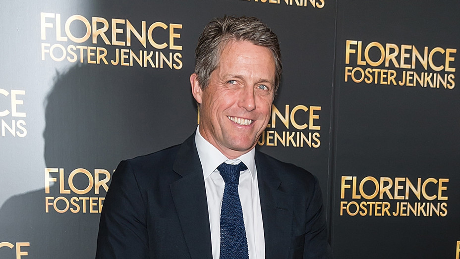 Hugh Grant Florence Foster Jenkins Getty H 2016