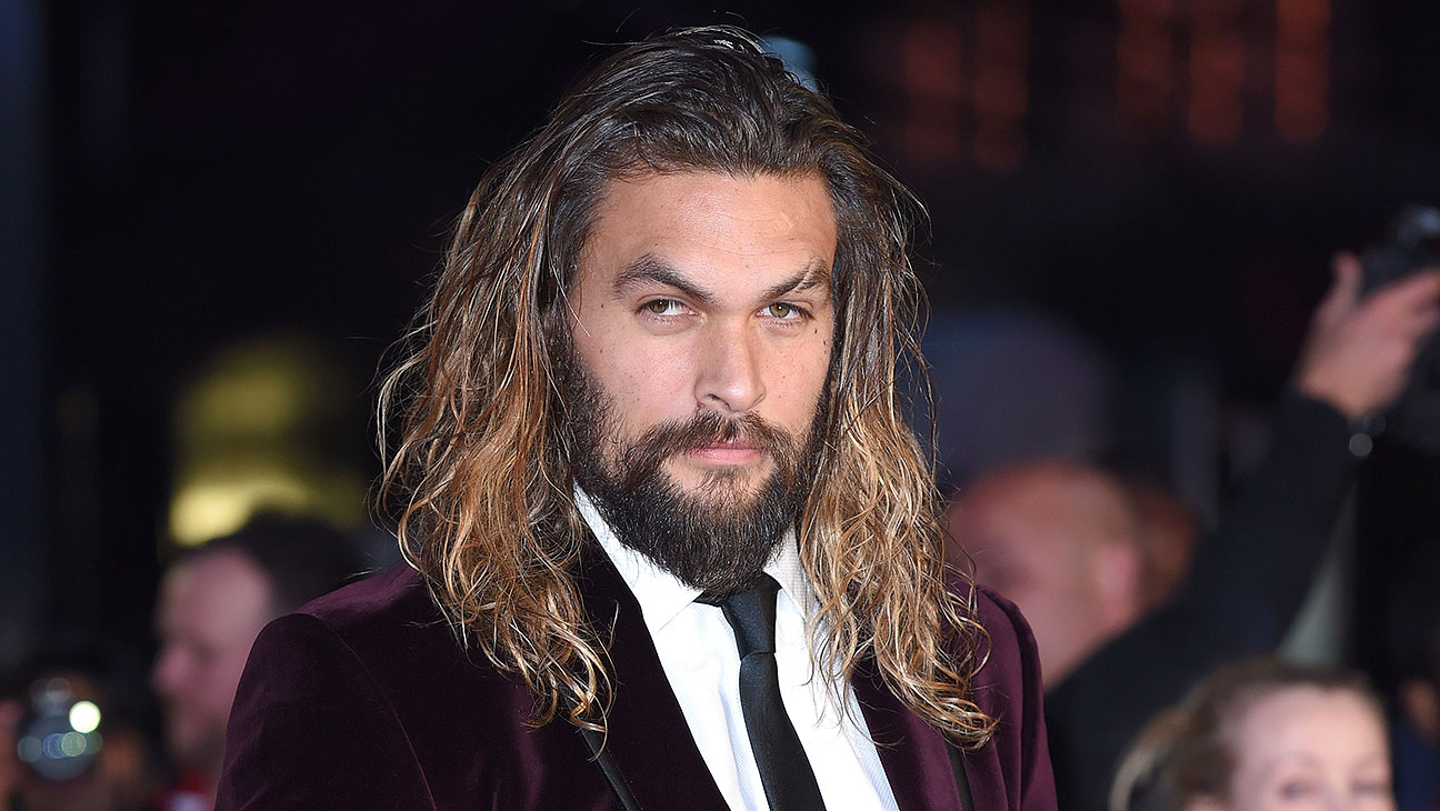 Jason Momoa Getty H 2016