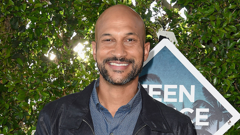 Keegan_Michael_Key_Teen_Choice_Getty_H_2016