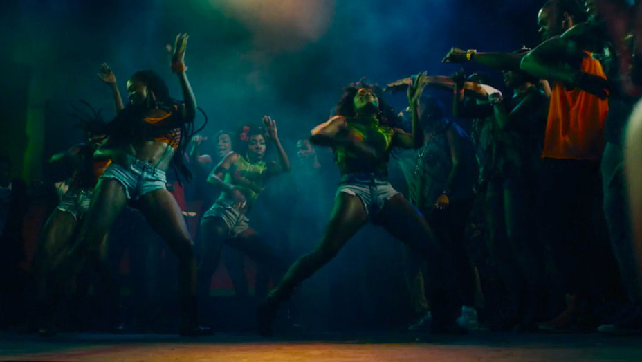 King of the Dancehall Still 1 - Publicity - H 2016