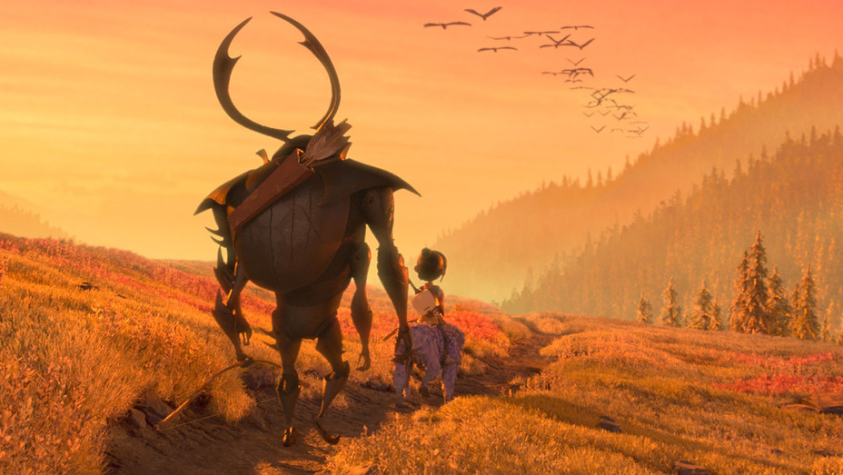 Kubo_and_the_Two_Strings_Still_2_H_2016