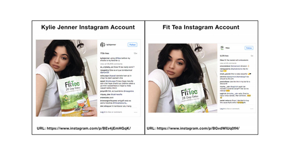 Kylie_Jenner_Fit_Tea_Split_H_2016