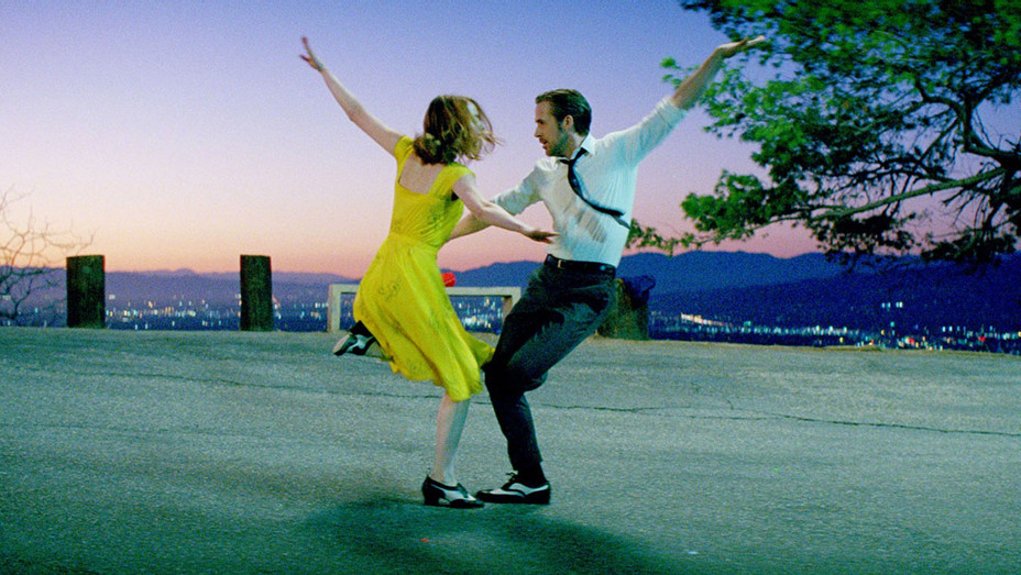 La La Land - still 3 -VFF- H 2016