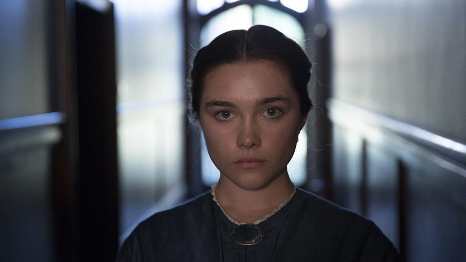 Lady Macbeth Still 1 - Publicity - H 2016