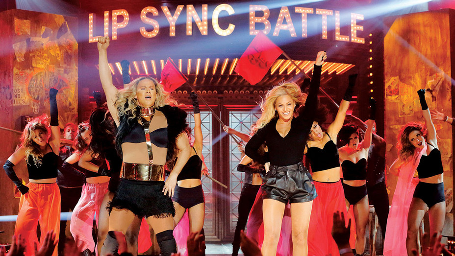 Lip Sync Battle MAIN H 2016