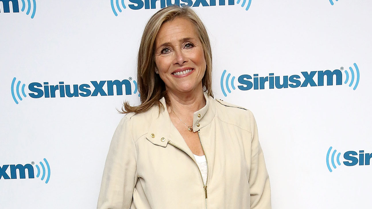 Meredith Vieira SiriusXM Getty H 2016