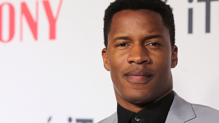 Nate Parker - Getty - H 2016