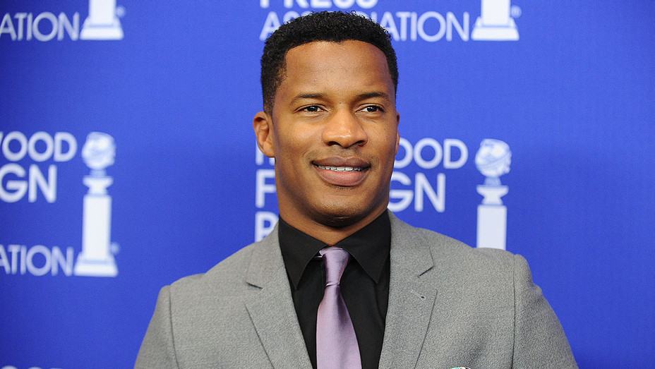 Nate_Parker_Hollywood_Foreign_Press_H_2016