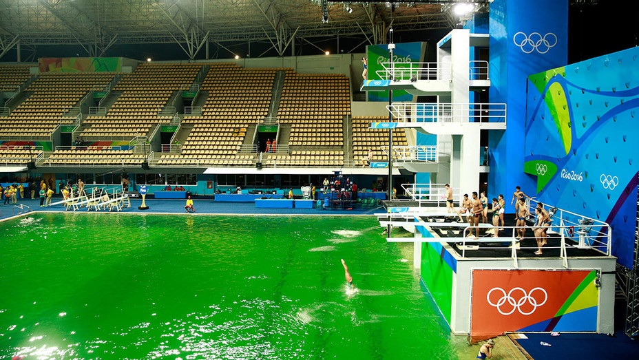 Olympic_Diving_Rio - Getty - H 2016