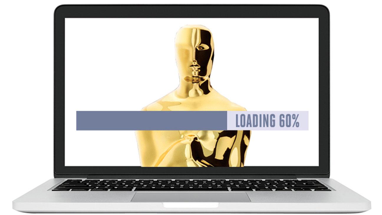 oscar laptop graphic H 2016