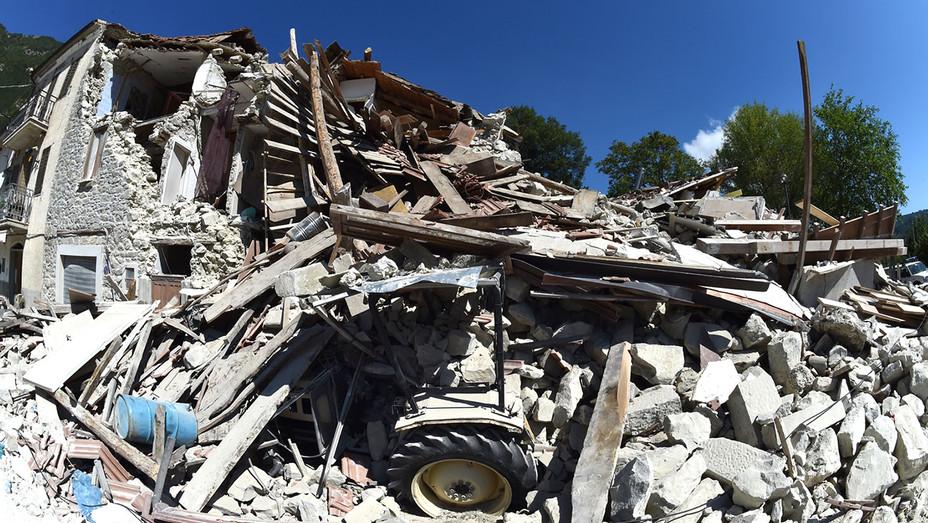 PESCARA_DEL_TRONTO_ITALY_Earthquake_Getty_H_2016