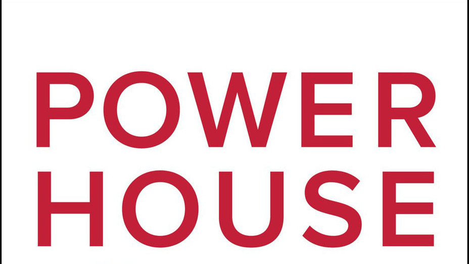 Powerhouse Book Cover P 2016