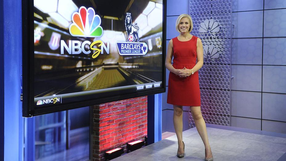 Rebecca Lowe NBC H 2016