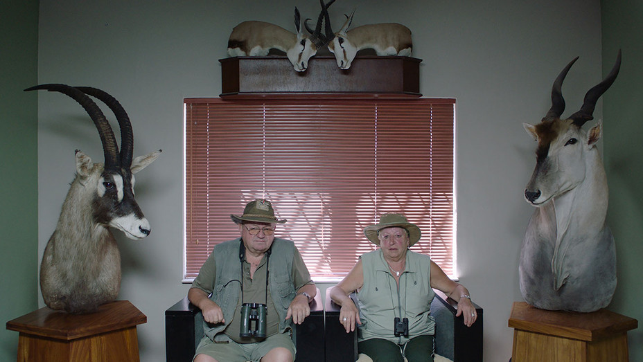 Safari - Still 2 - H - 2016