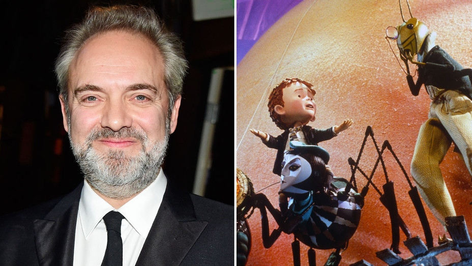 Sam_Mendes_James_And_The_Giant_Peach_Split_H_2016