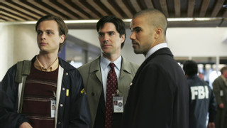 "Disney Argues 'Criminal Minds' Class Action Is ""Trial by Ambush"""