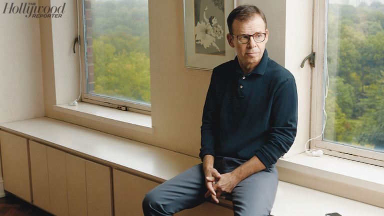 "Rick Moranis Reveals Why He Turned Down 'Ghostbusters' Reboot: ""It Makes No Sense to Me"""