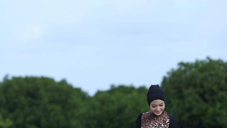 Sporty.Muslimah_Sqaure_2016