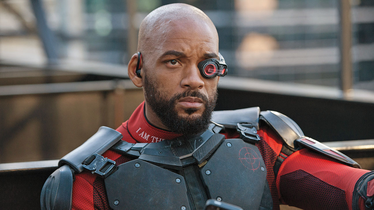 Suicide Squad Will Smith MAIN H 2016