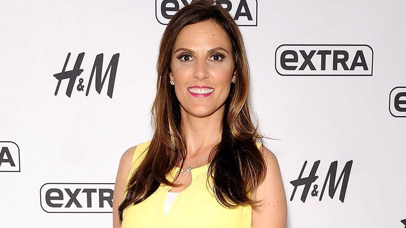 Taya Kyle Getty H 2016