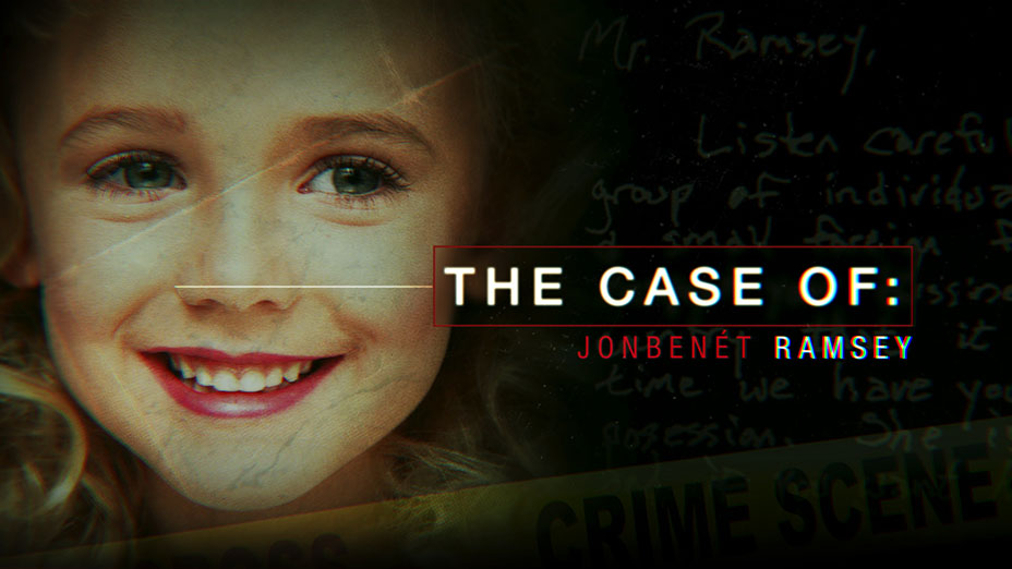 The_Case_of_Joan_Benet_Ramsey_Poster_H_2016